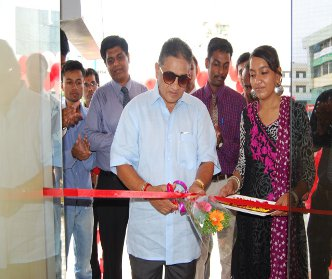 UAE Exchange, India, Opens New Branch in Anand